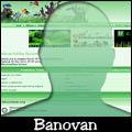 Banovan